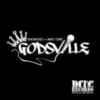 KRS-One & Showbiz - 2011 - Godsville