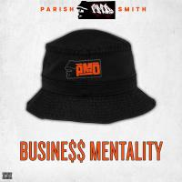 PMD - 2017 - Busine$$ Mentality