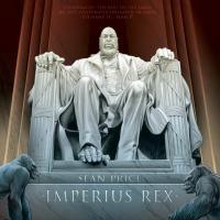 Sean Price - 2017 - Imperius Rex