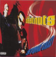 The Beatnuts - 1997 - Stone Crazy