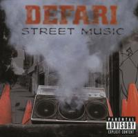 Everlast - Street Music