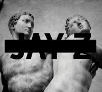 Jay-Z - 2013 - Magna Carta... Holy Grail