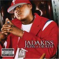 Jadakiss - 2004 - Kiss Of Death