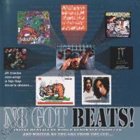 N8 Got Beats!