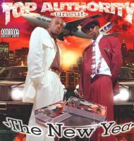 Top Authority Uncut