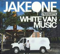 White Van Music