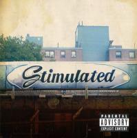 Stimulated Volume 1