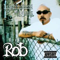 Neighborhood Music