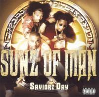 Saviorz Day