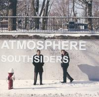 Atmosphere - 2014 - Southsiders