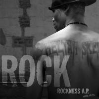 Rock - 2017 - Rockness A.P.