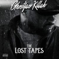 Ghostface Killah - 2018 - The Lost Tapes