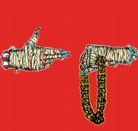 Run The Jewels - 2014 - Run The Jewels 2