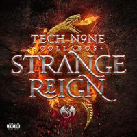Strange Reign (Deluxe Edition)