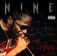 Nine - 2017 - 1999
