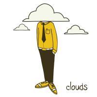 Apollo Brown - 2011 - Clouds