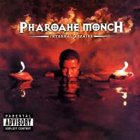 Pharoahe Monch - 1999 - Internal Affairs