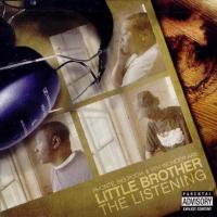 Little Brother - 2003 - The Listening