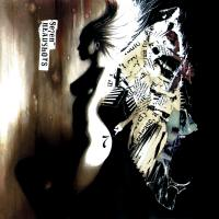 Headshots: SE7EN (Deluxe Edition)