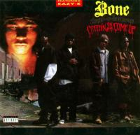 Bone Thugs-N-Harmony - 1994 - Creepin On Ah Come Up