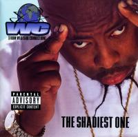 WC - 1998 - The Shadiest One