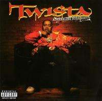 Twista - 2007 - Adrenaline Rush 2007