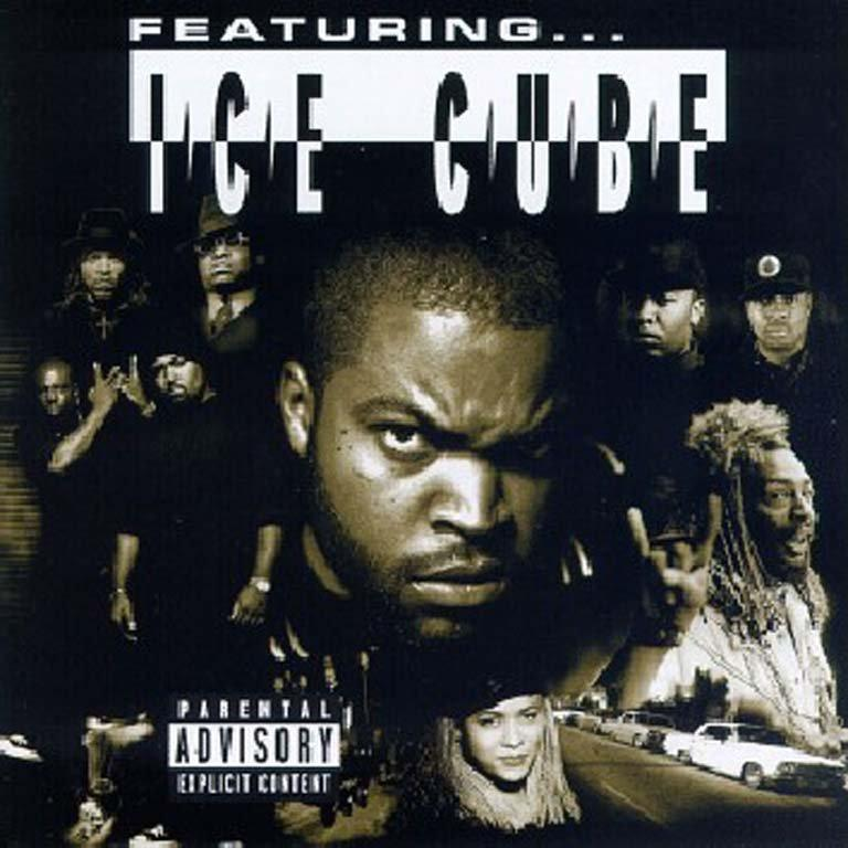 Ice cube drink the kool aid *new song 2010+download+lyrics.