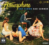 Sad Clown Bad Summer #9