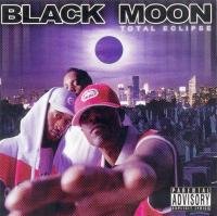 Black Moon - 2003 - Total Eclipse