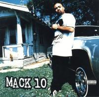 Mack 10 - 1995 - Mack 10