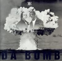 Kris Kross - 1993 - Da Bomb