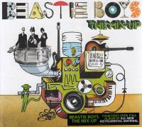 Beastie Boys - 2007 - The Mix-Up