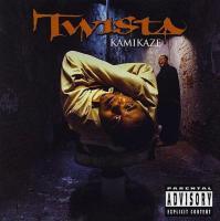 Twista - 2004 - Kamikaze