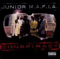 Junior M.A.F.I.A. - 1995 - Conspiracy