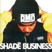 PMD - 1994 - Shade Business