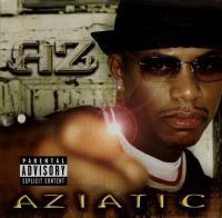 AZ - 2002 - Aziatic