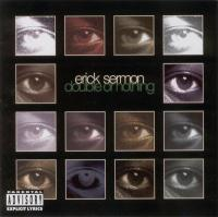 Erick Sermon - 1995 - Double Or Nothing