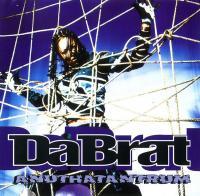 Da Brat - 1996 - Anuthatantrum