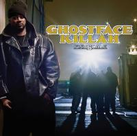 Ghostface Killah - 2006 - Fishscale