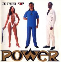 Ice-T - 1988 - Power