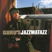 Jazzmatazz Streetsoul