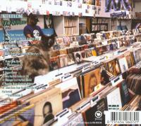 Endtroducing... Deluxe Edition