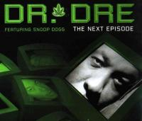 Dr. Dre - 2000 - The Next Episode