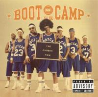 Boot Camp Clik - 2002 - The Chosen Few