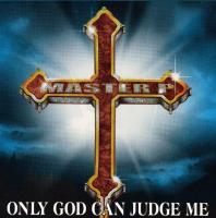 O.F.T.B. - Only God Can Judge Me