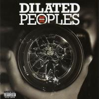 Dilated Peoples - 2006 - 20/20