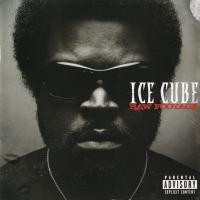 Ice Cube - 2008 - Raw Footage
