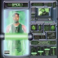 Spice 1 - 1999 - Immortalized