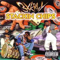 - Stackin Chips