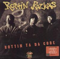 Rodney O & Joe Cooley - Rottin Ta Da Core